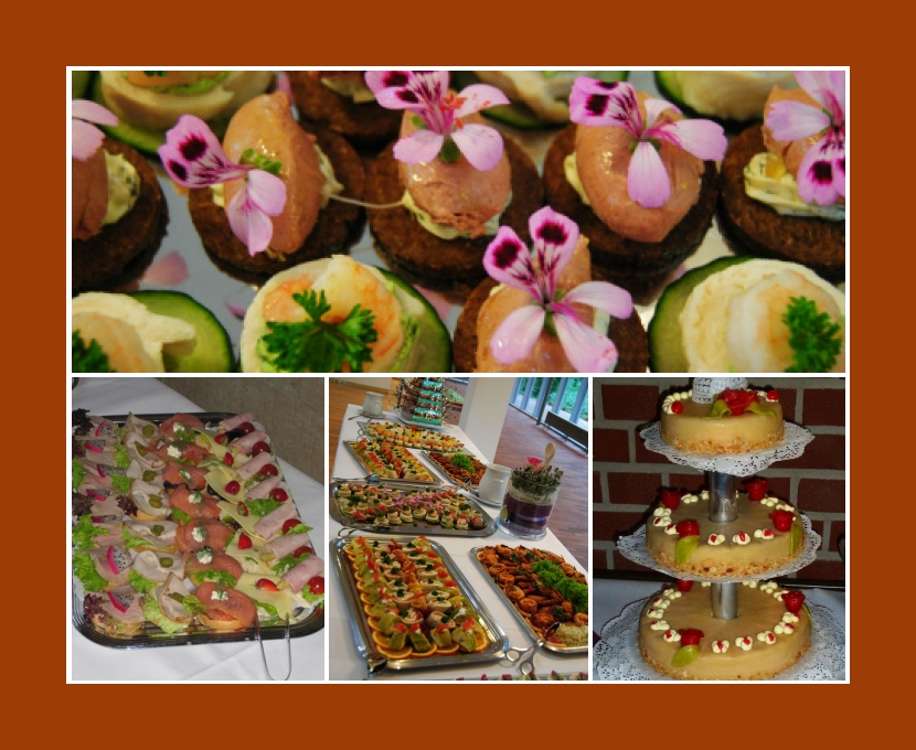 alexianer-partyservice-in-muenster-amelsbueren-privatcatering-caterer