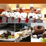 broich-catering-nordrhein-westfalen-bochum-partyservice-hochzeiten-duesseldorf-bonn-caterer