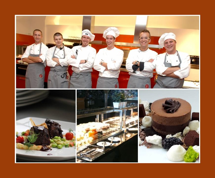 Broich Catering Nordrhein-Westfalen Bochum Partyservice Hochzeiten Düsseldorf Bonn Caterer