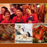catering-partyservice-urban-gotha-raum-erfurt-weimar-eisenach