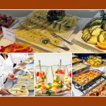 essklasse-catering-partyservice-hannover-niedersachsen-eventcatering