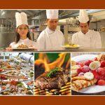 essklusiv-catering-partyservice-hannover-hemmingen-niedersachsen