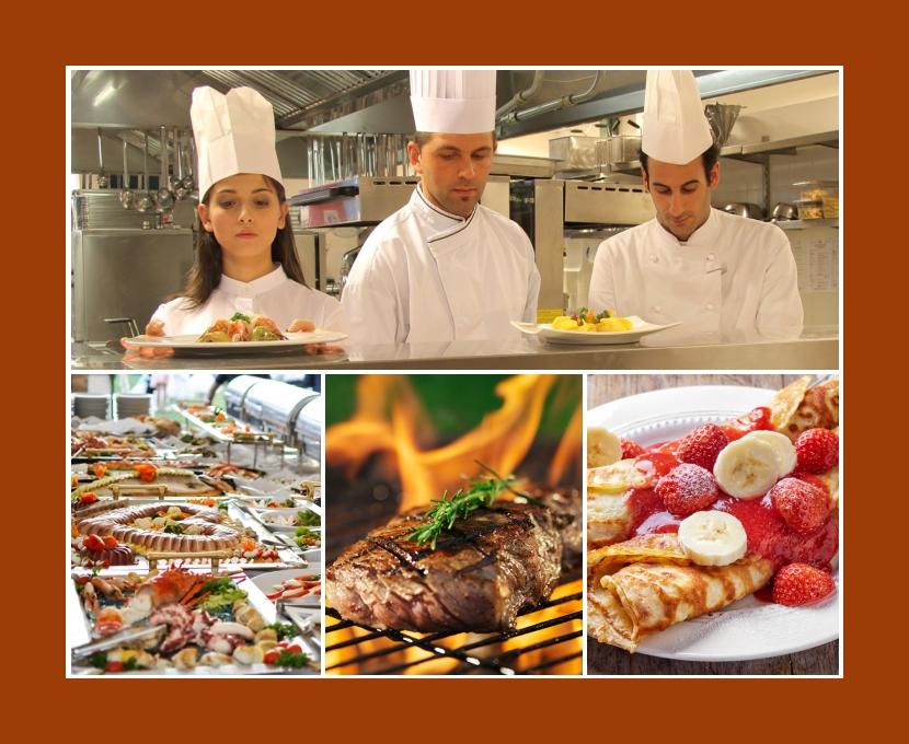 Essklusiv Catering Partyservice Hannover Hemmingen Niedersachsen