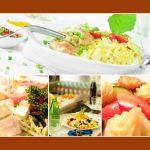 gfb-mbh-catering-leipzig-chemnitz-pirna-veranstaltungsservice-feiern