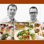 Monopol Catering & Partyservice in Berlin
