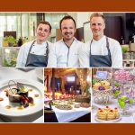 nordevent-catering-partyservice-hamburg-eventorganisation-full-service