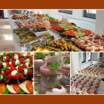 partyservice-metzgerei-niessner-dorsten-holsterhausen-catering
