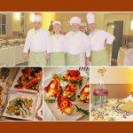 schmaehling-catering-in-gotha-partyservice-thueringen-eventorganisation
