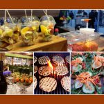 Partyservice und Catering in Bonn