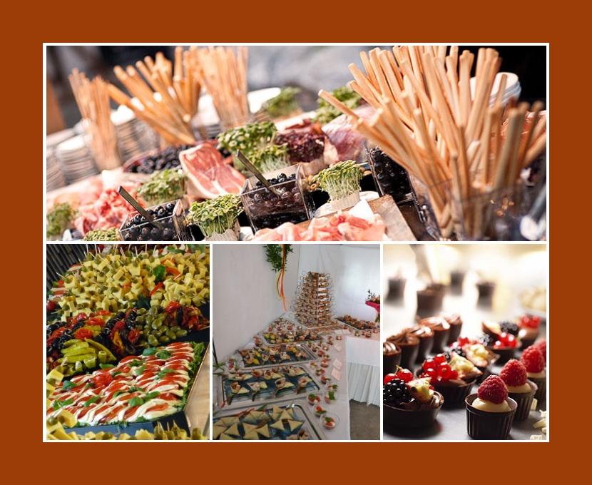 AS-Management Eventservice Essen Ruhrgebiet Dortmund Düsseldorf Catering Partyservice 1000 Personen