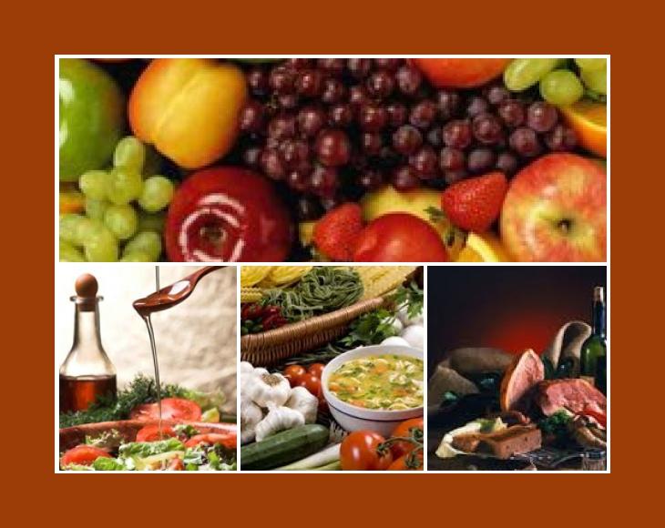 Partyservice Bana Hannover Langenhagen Hildesheim Catering festliches Buffet