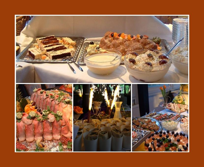 Partyservice Eventhaus Giebel Wermelskirchen Düsseldorf Dortmund Köln Hochzeit Catering
