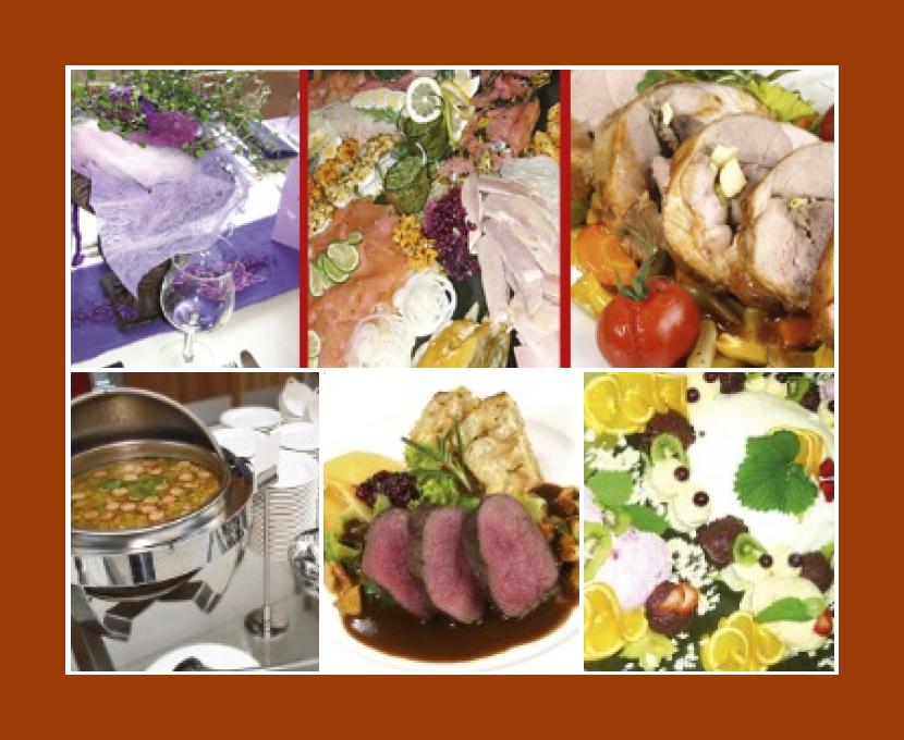 24 E Küche Partyservice Bilder. Catering Schweinfurt Partyservice In ...