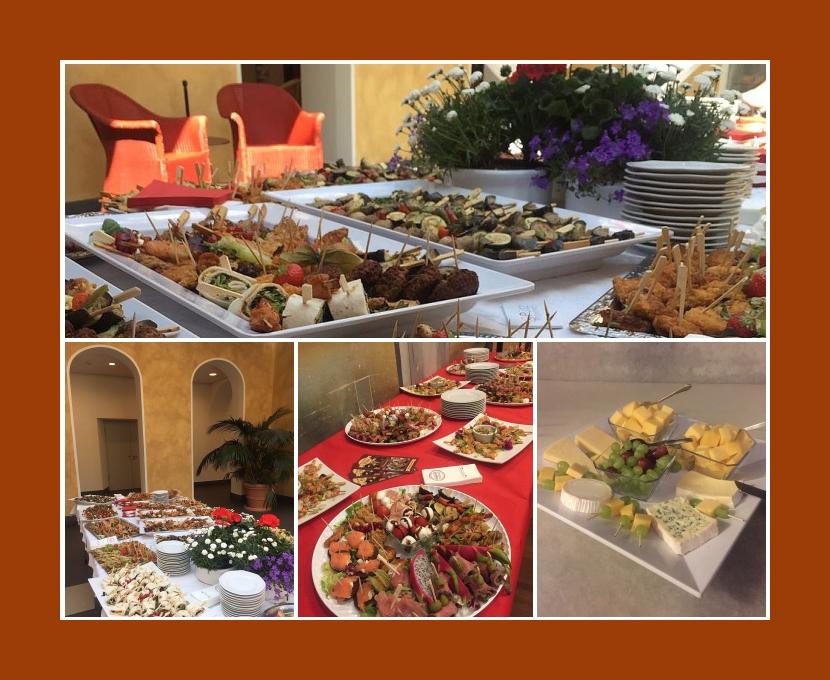 Partyservice Pütz Neuss Düsseldorf Mönchengladbach Krefeld Dormagen Hochzeit Catering