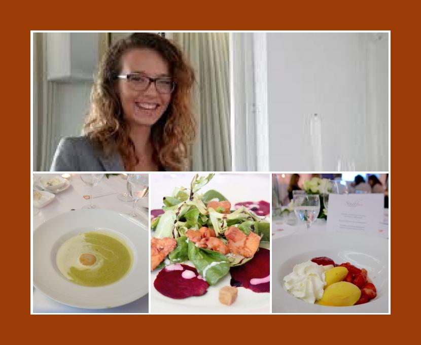 Partyservice Rodenkirchener Köln Troisdorf Hürth Bonn Hochzeit Catering