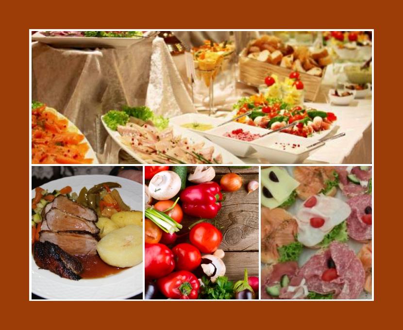 Partyservice Schöll Pyrbaum Nürnberg Ingolstadt Erlangen Bamberg Regensburg Hochzeit Catering