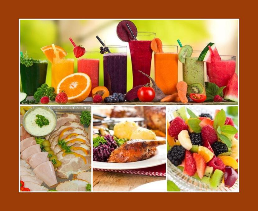 Bölter Party- und Veranstaltungsservice Rotenburg Soltau Walsrode Neuenkirchen Bremen Hochzeit Catering