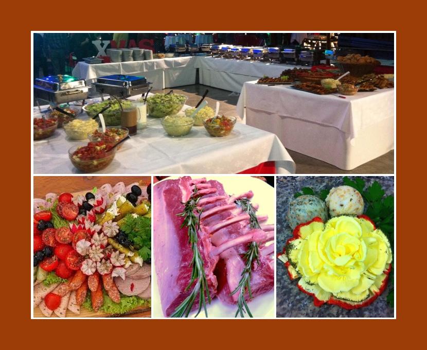 Catering & Partyservice Ellinghaus Gevelsberg Wuppertal Hagen Dortmund Remscheid Hochzeit Catering