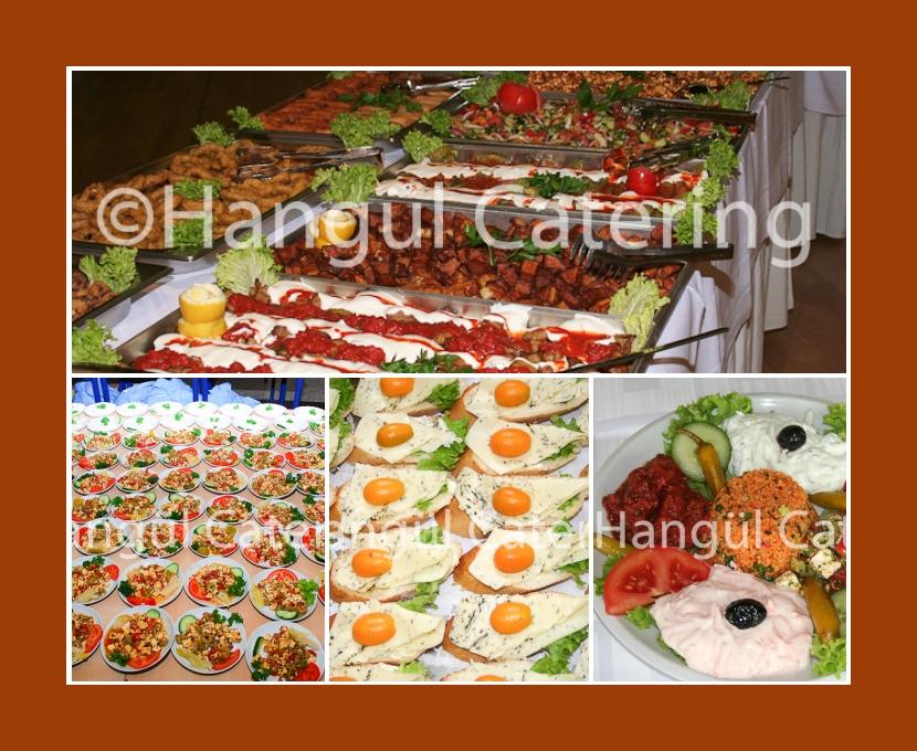 Partyservice Aktuell Bielefeld Herford Bad Salzuflen Gütersloh Lage Hochzeit Catering