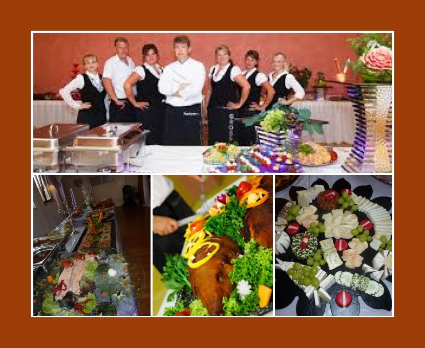 Partyservice Gross Wiesbaden Mainz Rüsselsheim am Main Bad Kreuznach Frankfurt am Main Hochzeit Catering