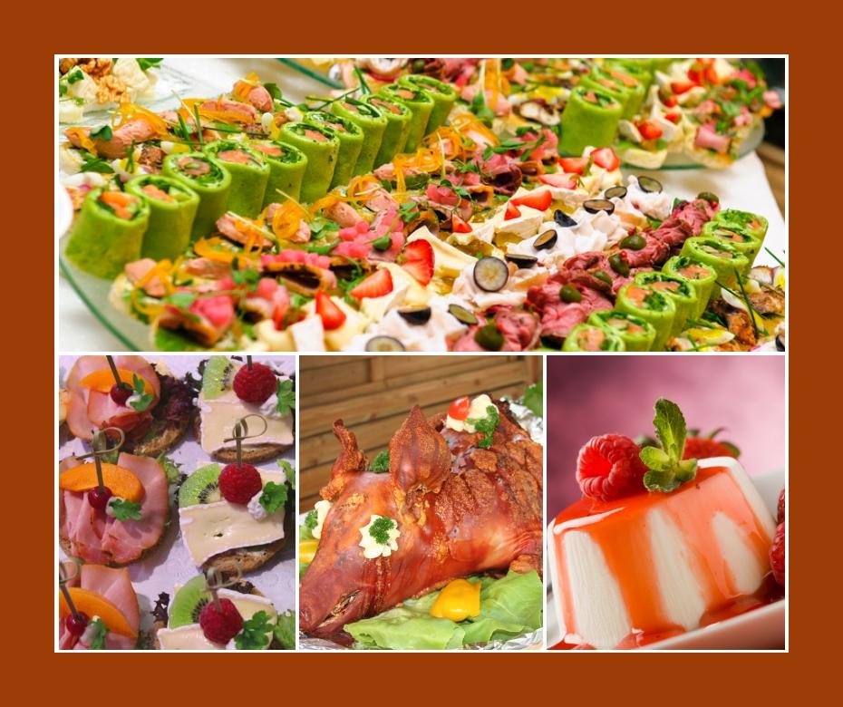 Partyservice Wimmen Viersen Mönchengladbach Krefeld Erkelenz Willich Hochzeit Catering