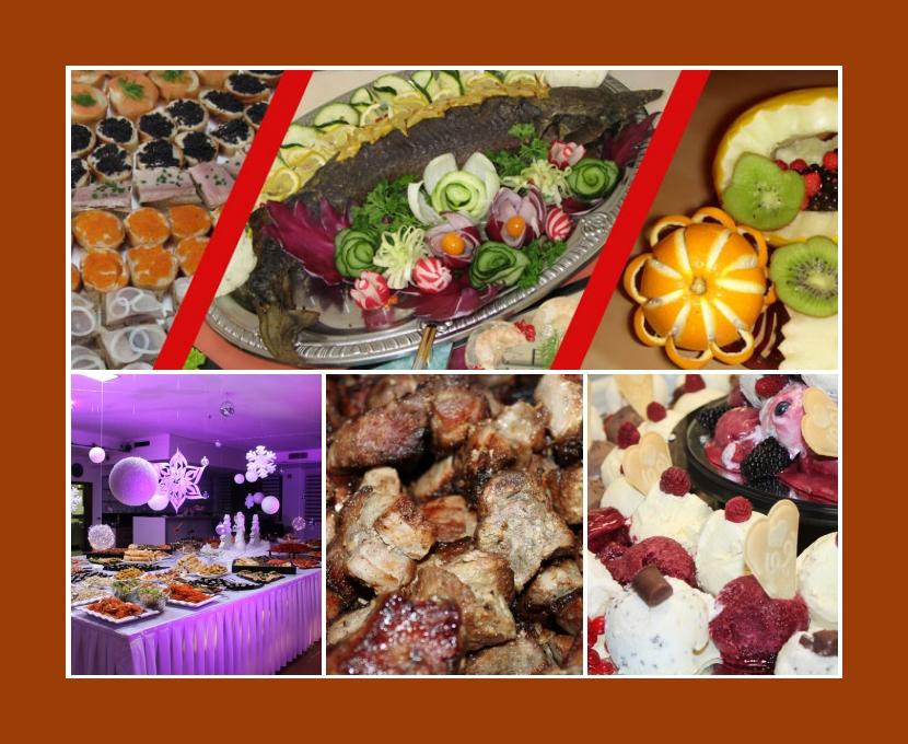 SCHLIPEZ Partyservice Roth Erlangen Bamberg Hochzeit Catering