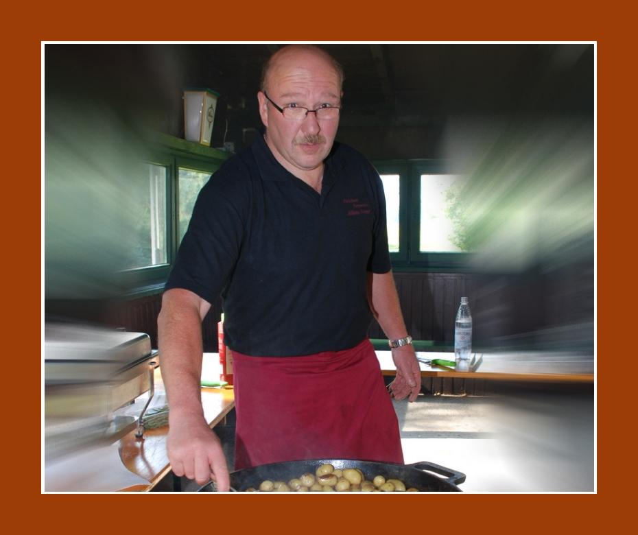 Fleischerei & Partyservice Alfons Meyer Münster Greven Emsdetten Hochzeit Catering