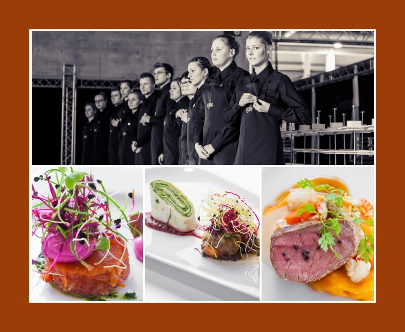 FR Catering Eibelstadt Würzburg Schweinfurt Wertheim Karlstadt Hochzeit Partyservice