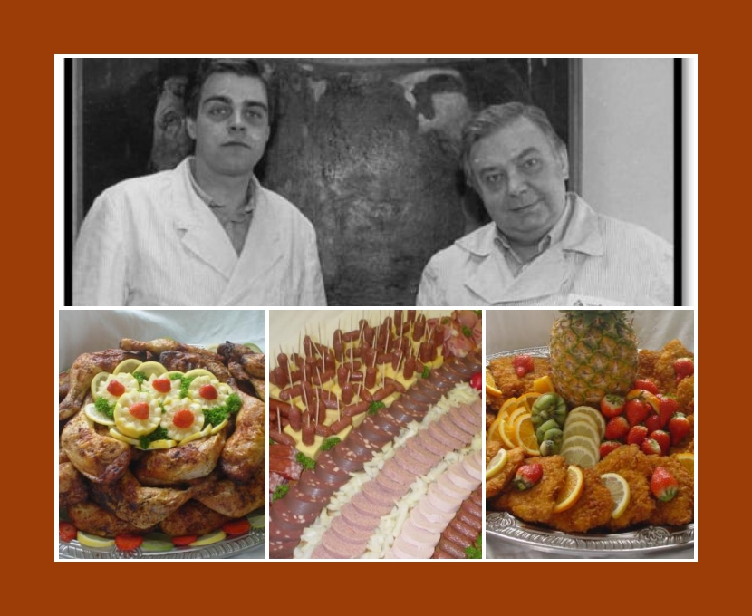 Metzgerei & Partyservice Jahnz Neuss Mönchengladbach Düsseldorf Ratingen Krefeld Hochzeit Catering