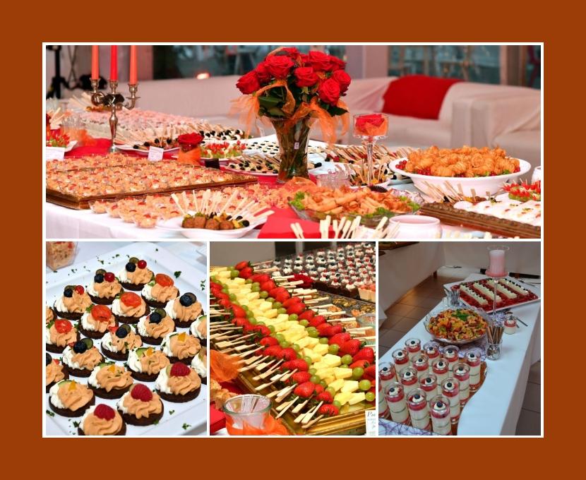 Partyservice Weber Ludwigshafen Mannheim Frankenthal Heidelberg Hochzeit Catering