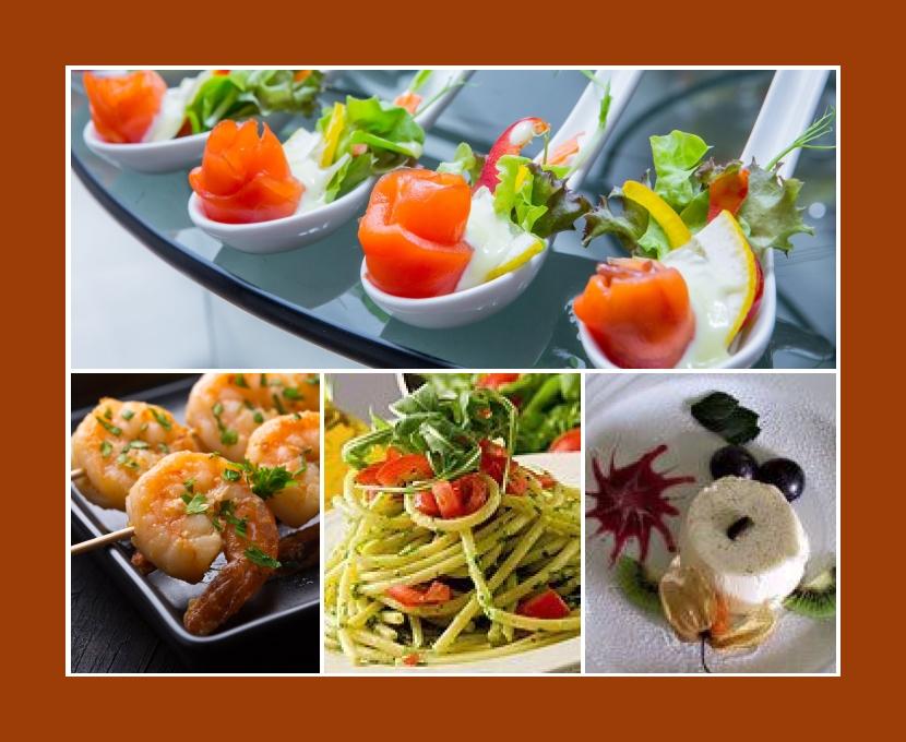 Cullinaris Catering Heidelberg Mannheim Heilbronn Karlsruhe Ludwigshafen Hochzeit Partyservice