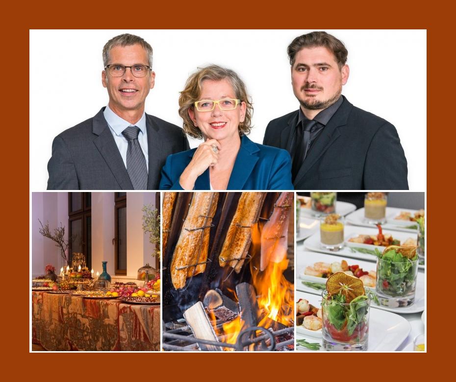Kirbert Catering Köln Bonn Düsseldorf Bergisch Gladbach Leverkusen Hochzeit Partyservice