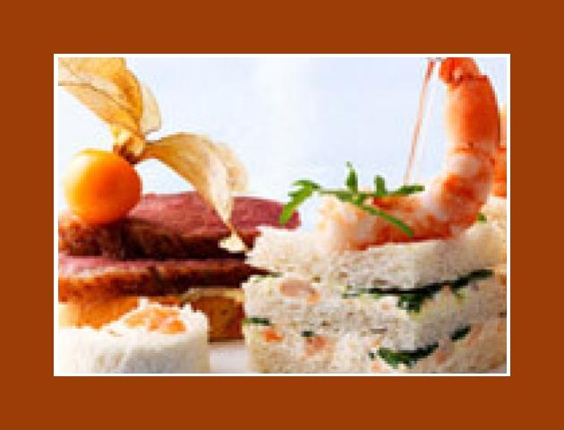 Körschgen Buffet-Service Grefrath Nettetal Kempen Krefeld Düsseldorf Hochzeit Partyservice Catering