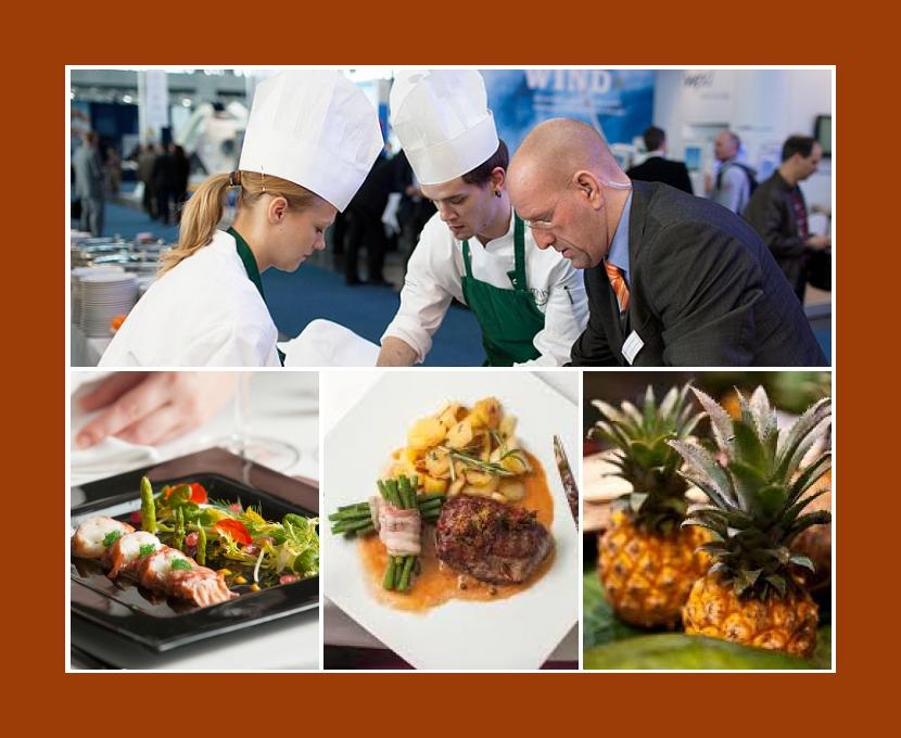 Messe Gastronomie Hannover Laatzen Hildesheim Springe Langenhagen Hochzeit Partyservice Catering
