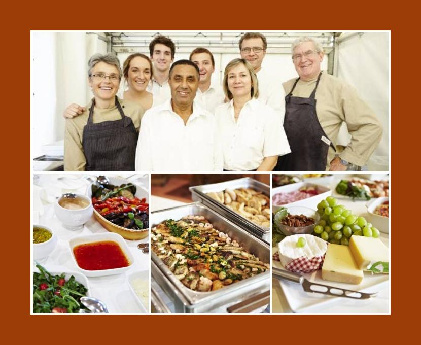 Party Service Perfect Norderstedt Ahrensburg Hamburg Itzehoe Lübeck Hochzeit Catering