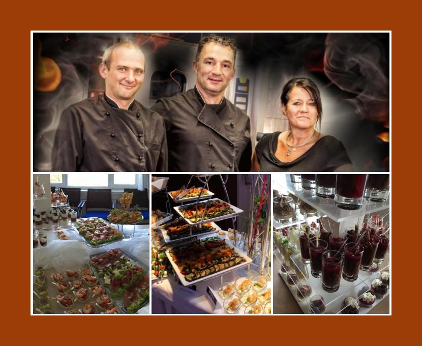 Partyservice Event-Catering Voit Weiden Auerbach Amberg Bayreuth Schwandorf Hochzeit