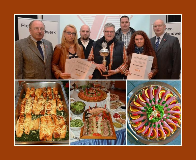 Partyservice Köster Attendorn Lüdenscheid Siegen Arnsberg Iserlohn Hochzeit Catering