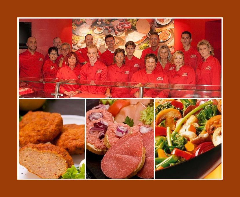 Stelters Partyservice Bremerhaven Bremervörde Cuxhaven Nordenham Hochzeit Catering