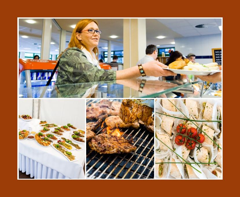 Fautz Catering Osnabrück Bramsche Melle Bad Iburg Ibbenbüren Hochzeit Partyservice