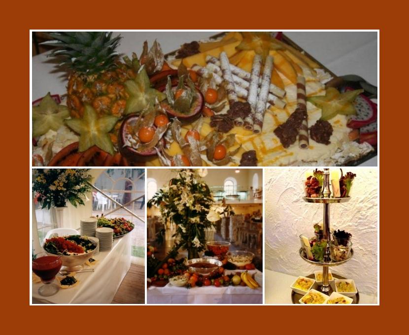 Partyservice Comprix Mainz Hochzeit Catering Wiesbaden Frankfurt am Main Niedernhausen