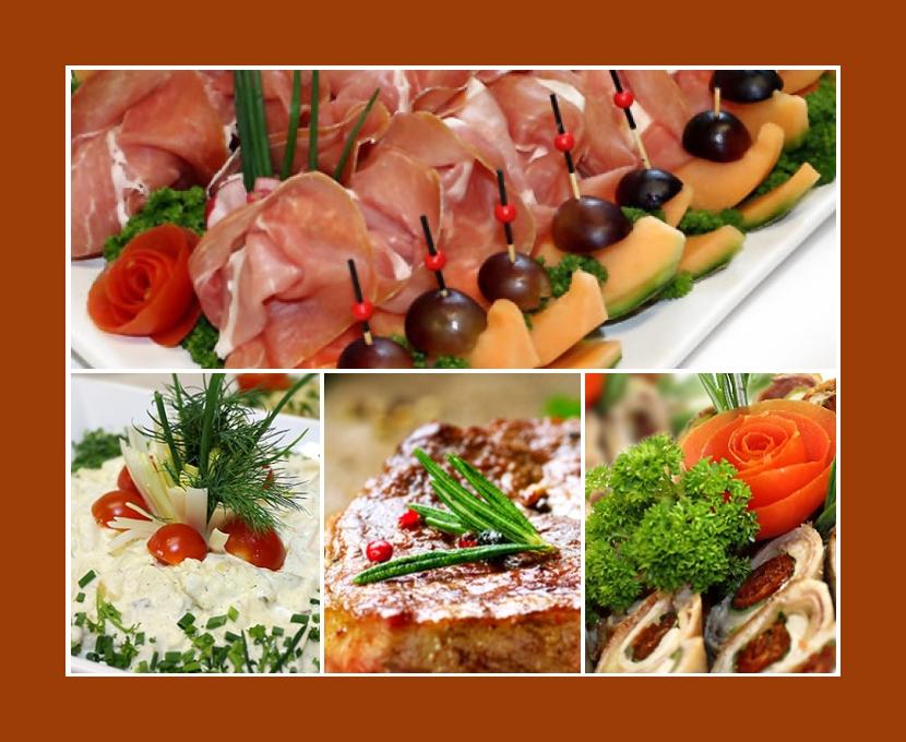 Schweissguth Catering & Partyservice Gelsenkirchen Essen Dortmund Bochum Herne Witten Hochzeit