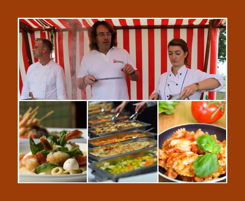 Z-Catering Partyservice Berlin Potsdam Brandenburg Oranienburg Falkensee Hochzeit Catering