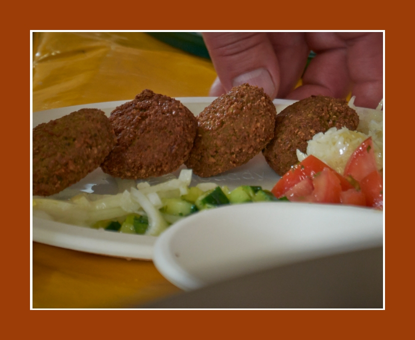 Emilio – vegetarische Küche Bielefeld Paderborn Osnabrück Herford Hochzeit Catering Partyservice