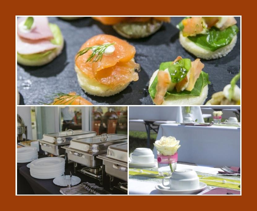 Culinaria Partyservice Graben Ulm München Augsburg Hochzeit Catering