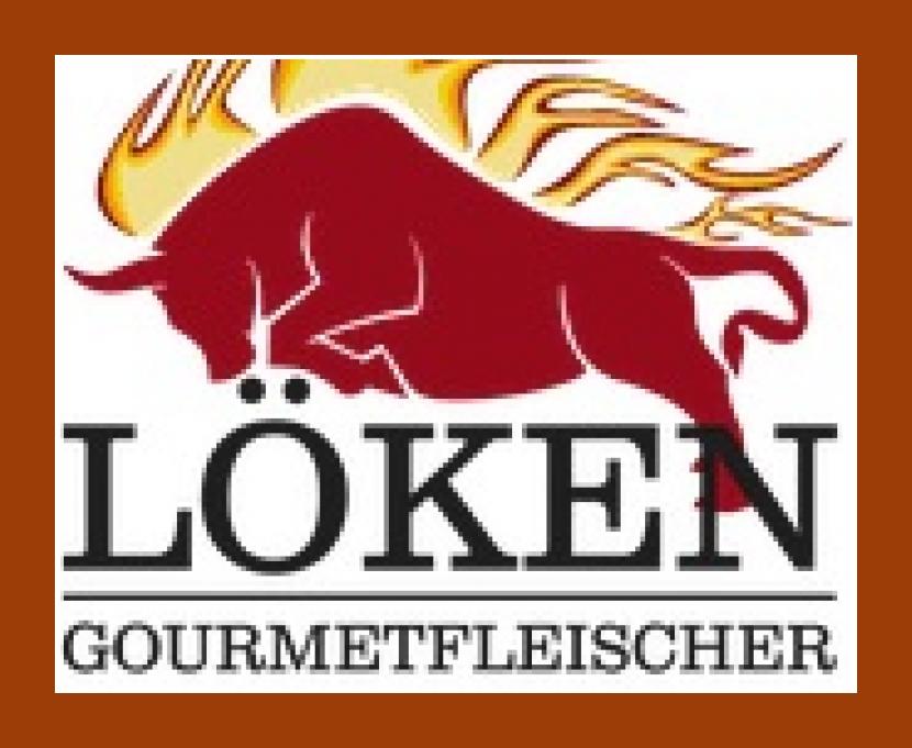 Fleischerei Partyservice Löken Gelsenkirchen Herne Recklinghausen Hochzeit Catering