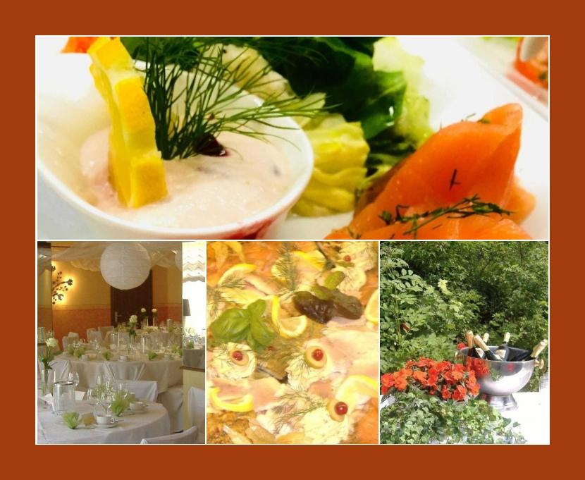 Limbacher Hof Catering-Spezialist Limbach, Waldbrunn, Mosbach, Buchen