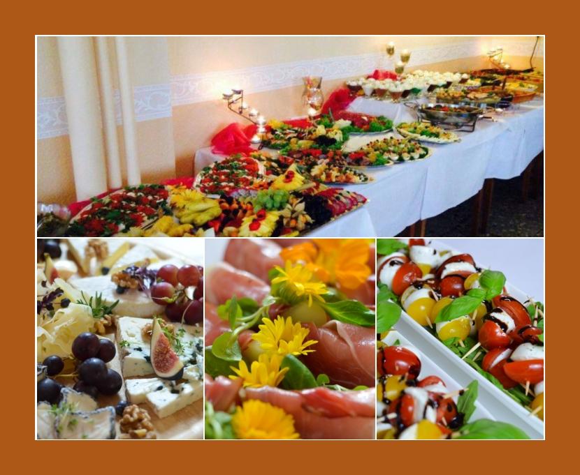 Gasthaus zur Eiche Catering-Spezialist  Schleiz, Pausa-Mühltroff, Plauen