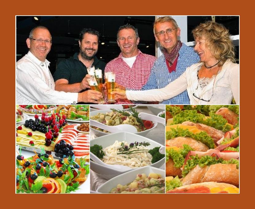 Landmetzgerei & Partyservice Senn  Eimeldingen, Fischingen, Binzen, Lörrach
