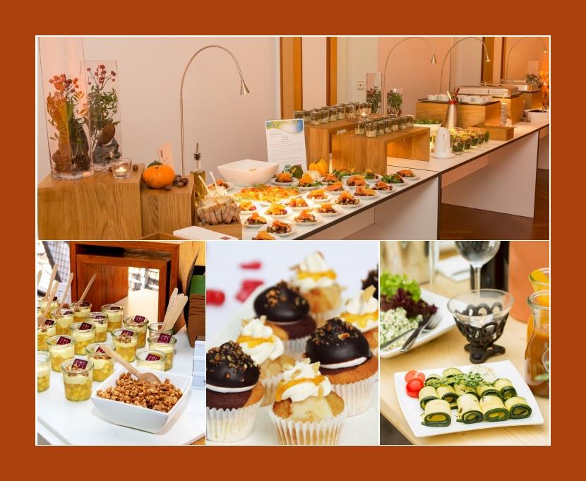 FLORIS Catering GmbH  Partyservice  Berlin, Oranienburg, Falkensee