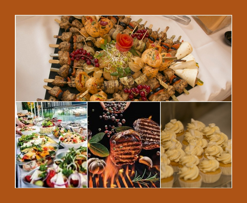 KERRES Catering GmbH - Partyservice  Würselen, Aachen, Stolberg, Eschweiler